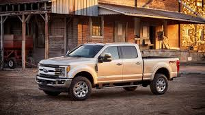 Used 2017 Ford F-350 Super Duty For Sale - Pricing & Features ... Lets See Pics Of Your King Ranch Trucks Page 15 F150online Forums Ranch Horses Kids Trucks Life On A Bc Cattle Ford Celebrates 5millionth Fseries Super Duty 2011 F 250 King Lifted For Sale Ford Apex Lifted Trucks Sca Performance 2017 Caribou F350 Crew 4x4 160 Edition Equipped Powerful Mega Take The Mud Iron Horse 2008 Cab Pickup Truck Custom F150 And F250 Lewisville F250 Many Americans Dream Used 2016 Diesel Truck For Sale 2015