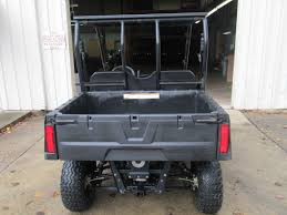 Page 92997 ,Used 2011 Polaris RANGER EV In Shreveport, LA,Used UTV ... Mack Trucks In Shreveport La For Sale Used On Buyllsearch Cheap Rent Houses La Recent House Near Me 2017 Kia Sorento For In Orr Of I Have 4 Fire Trucks To Sell Louisiana As Part My Ford Dealer Stonewall Cars Enterprise Car Sales Certified Suvs Craigslist And Awesome We Expanded Into Deridder Real Estate Central Prodigous 1981 Vw Truck W Extra Diesel Engine 5spd
