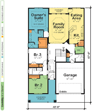 New Home Plan Designs Beautiful 2017 New House Plans From Design ... Home Design Clubmona Cute Garage Floor Plans Plan Barn Doors Country Style House 3 Beds 200 Baths 1492 Sqft 406132 House Plan Architects Modern The Definition Of 2d Design Imagine Your Homes Cedar Creek 42340 Craftsman At Basics Simple 24h Site For Building Permits How To Draw A 2d Scale In Sketchup From Field Clearwater And Commons Multi Family Triplex New Designs 2017 From 2 Super Beautiful Studio Apartment Concepts For A Young Architecture Software Free Download Online App