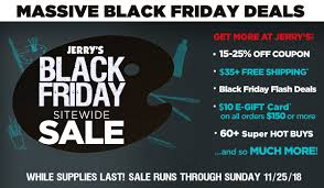 Black Friday Art Supply Sale - Jerry's Artarama Rainbow Glow Sticks 50ct Ship Shipsticks Twitter Three Price Family Estates Pinot Noir 2017 Winecom Shipsticks Coupon Code August 2018 Deals Get Pure Hemp Botanicals Codes Here Save Money On Whiskey Stix 12oz Bag For A Satisfying Snack Bully Box Review March 2014 Coupon Code Dog Pink Rock Candy 8pc Free Shipping Starts Today Luwak Stars Website Star Paincakes Stickable Cold Pack Walgreens Raw Honey Home Facebook