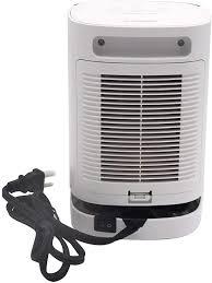heizlüfter heiß heißlüfter heizlüfter energiesparend