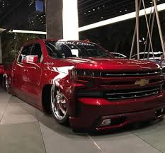 Cali_truckz - Cali Trucks.. - Sick. 2019👌💯🔥🔥 Yes Or Not. 🤷  ... Seet_trucks Chevrolet Silverado On 26 Giovannawheel Flickr My 90 57 Dropped 46 Might Be Low But It Still Does Work The 2019 Ram 1500 Is Truck Youll Want To Live In Pin By Zach Barnett Chevy Trucks Pinterest And Lowered Trucks Are Useless Thread Page 3 F150online Forums Top 25 Of Sema 2016 Jim Cruz Fullsize Chevygmc Texas Youtube Startup Thor Claims It Will Drop Hammer On Tesla Semi With Its Own Stock Wheels Show Them Off 21 Ford