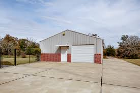Just Listed! House, Workshop & Guest House All On 6 Acres In ... Bryan Ipdent School District The Feed Barn Tx 77801 Ypcom Dtown Ding Guide 30 Delicious Options For Eats B048 Blog Sarah Boyd Realty 69acreshorse Cattle Ranch2 Homes3 Barnspond Near Jarrelltx 2926 Old Hickory Grove Franklin Robertson Equestrian Ranch Wremodeled Home Guest Quarters Great Views Raceway Home Facebook Southwest Dairy Day To Hlight Animal Care Vironmental Horse Farm For Sale In Pilot Point Tx Just Listed House Workshop House All On 6 Acres