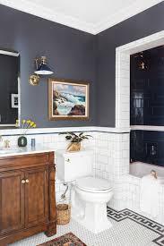 silber und weiß badezimmer dekor alle dekoration bad