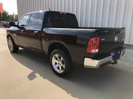 100 2013 Ram Truck Used 1500 For Sale Anderson Ford Of St Joseph St