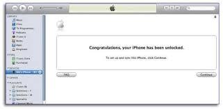 Canada FIDO iPhone 4 iPhone 4S iPhone 3G iPhone 3GS iPhone 5