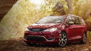 New Car & Minivan Deals From Chrysler Ontario Canada New 2018 Pacifica Lease 299 Chevy Bolt Ev Chrysler Honda Ridgeline Take 2017 Nactoy Gene Winfields Ford Econoline Custom 11 Truck 2019 L Vs Odyssey Lx Millsboro Cdjr Touring Vmi Northstar Jr271645 Kansas Chrysler Plus 4d Passenger Van In Yuba 2006 Awd Midnight Blue Pearl 645219 Deals Prices Schaumburg Il Towing Service For Ca 24 Hours True Pacifica Hybrid Touring Plus Libertyville Braunability Xt Cversion Test Review Car And Driver