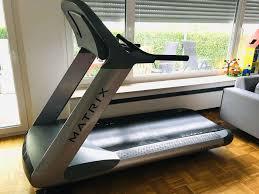 profi laufband matrix mx t5x fitnessstudio festpreis bis sonntag