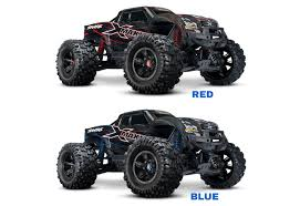 77086-4 | Traxxas 1/5 X-Maxx 8S 4WD Electric Brushless Off Road RC Truck T Maxx Cversion 4x4 72 Chevy C10 Longbed 168 E Rc Rc Youtube Hpi 69 Dodge Charger Body Savage Clear Hpi7184 Planet Tmaxx Truck Products I Love Pinterest Vehicle And Cars Traxxas 25 4wd Nitro 24ghz 491041 Best Products 8s Xmaxx Monster Review Big Squid Car Brushless Rtr W24ghz Tqi Radio Emaxx 2017 Reviews Goes Mad The Rcsparks Studio Online Community Forums Gas Powered Rc Trucks Awesome The 10