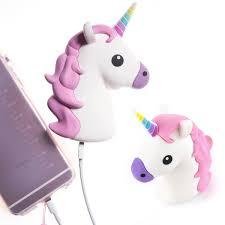 Mundo De Unicornios