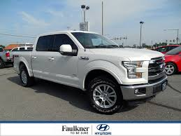 Used 2015 Ford F-150 In Trevose PA | 1FTEW1EP2FFB67515 For Sale At ... 2015 Used Ford F150 4wd Supercrew 145 Lariat At Alm Gwinnett Tuscany Shelby Cobra For Sale In Greater Vancouver Bc Donohooauto In Birmingham Al Overview Cargurus Fords Truck Franchise Alone Is Worth More Than The Whole Supercab Xlt The Internet Car Lot Offroad And Winter Test Gas Mileage Best Among Gasoline Trucks But Ram To Claim Towing Supremacy With F450 Not J2807 Certified Platinum Fx4 4x4 Crew Cab 20x10 Mayhem Warrior