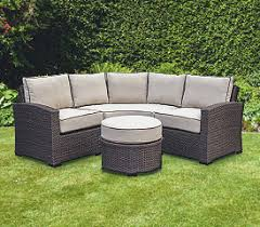 outdoor living home living best buy canada
