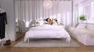 schlafzimmer ideen ikea malm bohemian interieur bohemian