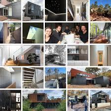 100 In Situ Architecture In Situ Studio Raleigh Architecture News December 2018