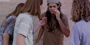 42 gifs from our favorite stoner movies from dashiell driscoll and