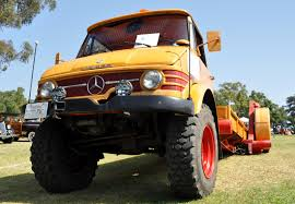 Just A Car Guy: 1966 Unimog Flatbed Tow Truck... With An Innovative ... Argo Truck Mercedesbenz Unimog U1300l Mercedes Roadrailer Goes From To Diesel Locomotive Just A Car Guy 1966 Flatbed Tow Truck With An Innovative The Trend Legends U4000 Palfinger Pk6500a Crane 4x4 Listed 1971 Mercedesbenz S 4041 Motor 1983 1300 Fire For Sale On Bat Auctions Extra Cab U1750 Unidan Filemercedes Benz Military Truckjpg Wikimedia Commons New Corners Like Its On Rails Aigner Trucks U5000 Review