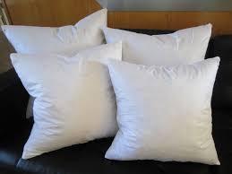Pottery Barn Decorative Pillows Ebay by Pottery Barn Pillow Insert Ebay