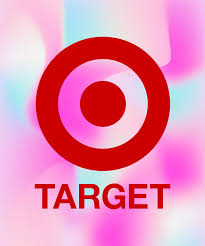 Halloween Contact Lenses Target by Target New Look Redesign Makeover Richmond Houston