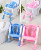 Frog Potty Seat With Step Ladder by Kids Potty Seats Price Comparison Buy Cheapest Kids Potty Seats