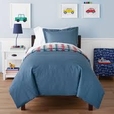 Sofa Bed Mattress Walmart Canada by Mattresses At Walmart Canada Mattress
