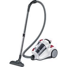 Hild Floor Machine Manual by Floor Machine Floor Cleaning Machines Argos