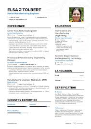 Manufacturing Engineer Resume Samples And 11+ Examples Industrial Eeering Resume Yuparmagdaleneprojectorg Manufacturing Resume Templates Examples 30 Entry Level Mechanical Engineer Monster Eeering Sample For A Mplates 2019 Free Download Objective Beautiful Rsum Mario Bollini Lead Samples Velvet Jobs Awesome Atclgrain 87 Cute Photograph Of Skills Best Fashion Production Manager Bakery Critique Of Entrylevel Forged In