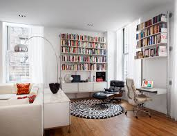 100 Lofts In Tribeca A Loft With African Touches And Lots Of Light