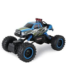 Buy NEW MONSTER TRUCK 4X4 ROCK CRAWLER RECHARGEABLE R/C CAR FOR KIDS ... Buy Bestale 118 Rc Truck Offroad Vehicle 24ghz 4wd Cars Remote Adventures The Beast Goes Chevy Style Radio Control 4x4 Scale Trucks Nz Cars Auckland Axial 110 Smt10 Grave Digger Monster Jam Rtr Fresh Rc For Sale 2018 Ogahealthcom Brand New Car 24ghz Climbing High Speed Double Cheap Rock Crawler Find Deals On Line At Hsp Models Nitro Gas Power Off Road Rampage Mt V3 15 Gasoline Ready To Run Traxxas Stampede 2wd Silver Ruckus Orangeyellow Rizonhobby Adventures Giant 4x4 Race Mazken