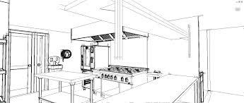 conception de cuisines professionnelles bureau d étude lot et