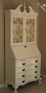 Small Secretary Desk With File Drawer by 20 Best Secretary Desk Images On Pinterest Secretary Desks