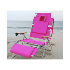 Ostrich Beach Chairs 3n1 - Home Design Ideas Modern Beach Chaise Lounge Chairs Best House Design Astonishing Ostrich 3 In 1 Chair Review 82 With Amazoncom Deluxe Padded Sport 3n1 Green Fnitures Folding Target Costco N Lounger Color Blue 3n1 Amazon Face Down Red Kamp Ekipmanlar Reviravolttacom Lweight 5 Position Recling Buy Pool Camping Outdoor By