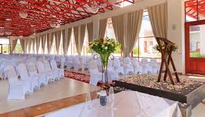 Inspiring Wedding Decor Shops In Johannesburg 14 With Additional Decorations For Tables