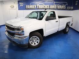 100 Craigslist Albuquerque Cars And Trucks For Sale By Owner Denver Cars And Trucks For Sale By Owner