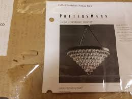 Pottery Barn Callia Chandelier Chandelier New   What's It Worth Pottery Barn Bpack Mercari Buy Sell Things You Love The Land Of Nod Poem Wayfair Careers Ikea Teens Room Tween Girl Pinterest Food Kids Themed Bedroom Sign Up Baby Nursery 27 Mdblowing Hacks Thatll Save You Hundreds Alpine Toile Dinner Plates Set 4 New In Gift Box Metal Vintage Ice Cream Soda Scoop Up This Potterybarnkids Twitter A Customer Was Shopping In And Recalled A Pticular Fniture Bedding Gifts Registry Login Ideas Restoration