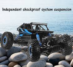 Click N' Play Best RC Rock Crawlers Review - RCHelicop Jual Mobil Remot Control Rc Offroadrc Driftrc Truckmainan Anak Big Hummer H2 Monster Truck Wmp3ipod Hookup Engine Sounds Best Cars Under 300 Car For 8 To 11 Year Old 2018 Buzzparent 100 Reviews In Wirevibes Roundup Amazon Sellers Hobby Trucks Byside Comparison Of Electric Nitro Vehicles 232 Best Vintage Customs Res Images On Pinterest Rc Bestchoiceproducts Rakuten Choice Products Toy 24ghz