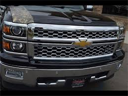 2014 Chevrolet Silverado 1500LTZ Duck Commander For Sale ... Willies Food Truck Park Joins Duck Dynasty Family Of Attractions Dub Magazine Willie Robertson The Truck Commander Photo By Dpowell1 From Seveca Sc Commander Ccfr February 14 2013 Deer Hunting Duck Buck Vanity License Plate Car Chevy Silverado By Skyjacker West Monroe La The Lundy 5 La Pinterest Dynasty And Decals For Trucks Oregon Ducks Combat Decal Window