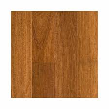 flooring liquidators clovis 100 images flooring liquidators