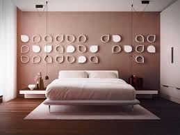 Hipster Bedroom Decorating Ideas by Bedroom Modest Hipster Room Decor Stores And Captivating Hipster