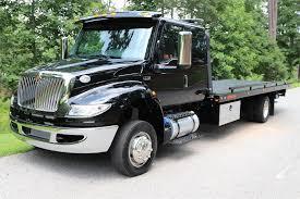 100 Rollback Tow Truck For Sale 2019 INTERNATIONAL MV Chesnee SC 5003552698