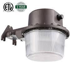 T12 4 Lamp Fluorescent Ballast by Retrofit Kit 8 U0027 2 Bulb T12 Fluorescent Light Strip To 8 Ft T8 4