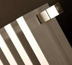 design heizkörper für wohnzimmer badezimmer schöner wohnen