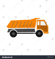 Orange Truck Dump Flat Design Types Stock Photo (Photo, Vector ... Different Types Of Material Handling Equipment Used In Warehouse Infographics Archives Heavy Duty Direct Learning Cstruction Vehicles Trucks Diggers Dump Truck Collection Of Transport Icons Stock Vector Illustration Names Preschool Powol Packets Crayon Box Boy Illustrations Creative Market Truckdrivsgermany Cargo Worldwide Revealing Pictures Bull 1376 Unknown Icon Set 9 Round Black On Industrial Types Cstruction Trucks Svg Files By Zoss D Design Bundles