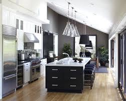 pendant kitchen lighting ideas large size of kitchen island