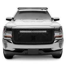 Zroadz® - GMC Sierra 2015 Roof Mounts For 50
