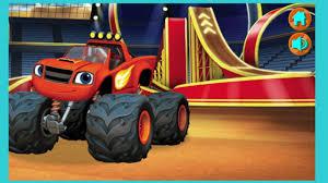Dora The Explorer Halloween Parade Wiki by Blaze And The Monster Machines Blast Off Episode 1 Fun Baby Fun