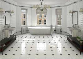 floor amusing tile and floor decor outstanding tile and floor