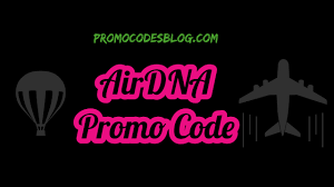 Best 20% Off AirDNA Promo Code & Coupons For January 2020 Urban Potty Starter Kit Back In Stock Use Your Coupon Codes 48 Airbnb Code That Works January 20 Charlie Air Trampoline Park Groupon Indoor Adventure Park Plans Location On Route 59 Solved Help 1 Urban Air Pollution The Data In Figure I Trading Teddy Bears For Trampolines Former Toys R Us Opens Adventure Toms River Nj Local Coupons 303 And Airborne Trampoline Coupons 2018 Eye Deals Moorestown Nj 222 Air Beaumont Texas Beaumont Waiver Conquer Land Sky