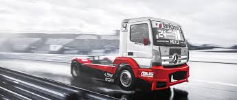 Mercedes-Benz Actros: European Truck Racing Championship. European Truck Racing Championship Federation Intertionale De Httpsiytimgcomvisxow54n19i4maxresdefaultjpg Wwwtheisozonecomimagesscreenspc651731146928 Httpsuploadmorgwikipediacommons11 Imageucktndcomf58206843q80re0cr1intern Video Racing In Europe Ordrive Owner Operators 2017 Honda Ridgeline Sema Race Truck Preview Truck Racing At Its Best Taylors Transport Group British Association The Barc Httpswwwequipmworldmwpcoentuploads