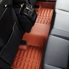 Cute Auto Floor Mats by Heated Car Floor Mats Heated Car Floor Mats Suppliers And