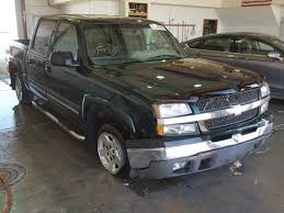 Salvage 2004 Chevrolet SILVERADO Truck For Sale Keep My Car Running Smoothly Drivetime Advice Center Old Tata Truck Stock Photos Images Alamy Damaged Thor Jazz Recreational Vehicle For Sale And Auction 2004 Freightliner M2 106 Salvage Hudson Co Tow Trucks Seintertional4700 Chassisfullerton Cadamaged How To Buy A Flood Or Gulf Stream Sunvoyage N Trailer Magazine Ford Dealer In San Antonio Tx Northside Used Cars Auto Copart Drive Dallas Texas Wrecked 1955 Chevrolet Other Pickups Cameo Us Classic Autos Pinterest Dismantled Phoenix Arizona Westoz